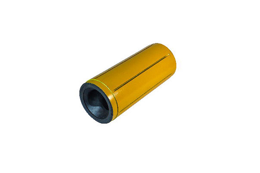 >stockbig® Mantel/Stator R7-1,5, spannbar, geschlitzt