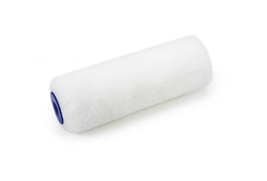 Malerwalze Vestan Weiß 22 mm, diverse Ausführungen