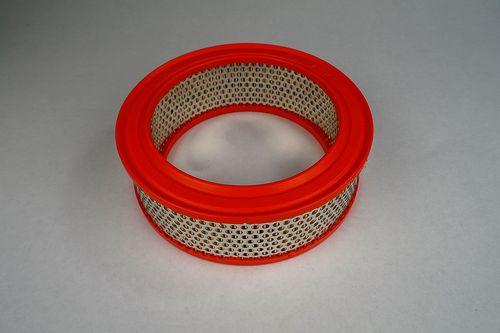 Filterpatrone C-Anlage (C1826) für Silomat