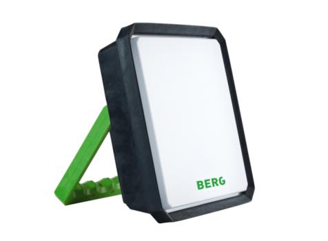BCL JUMP LED 50 W LED Baustrahler