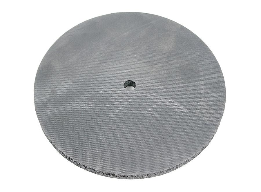 Dichtscheibe Reinigungsöffnung 173 mm für z.B. No1 / G4