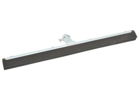 Fliesenwischer, 450 mm