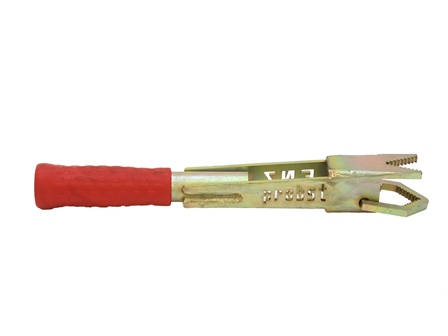 Erdnagelzieher ENZ ca. 10 - 30 mm Durchmesser