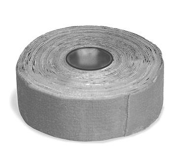 Korrosionsschutzbinde 1,5 x 50 mm