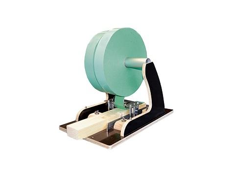 NADIBAX Nageldichtband-Abroller