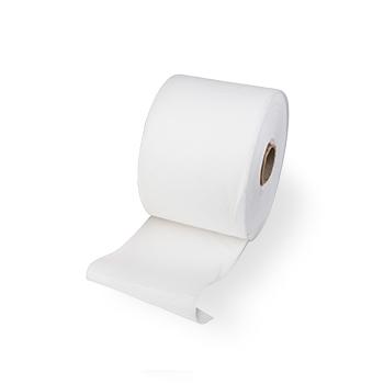 OMEGA PoBit Bewehrungsband 150 mm breit