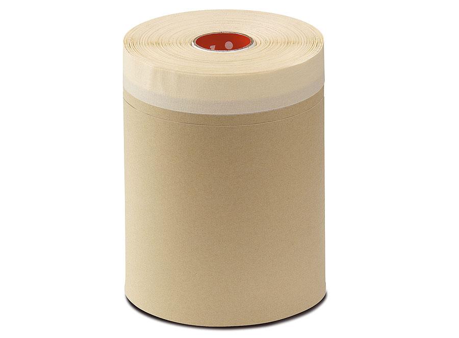 KIP 334 Papier-Masker für Malerarbeiten