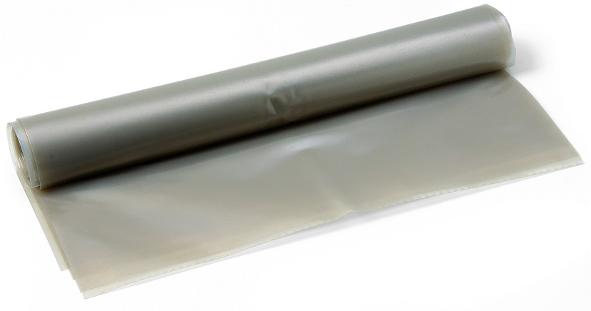 SATO HD 50 Schwergutsack (5 Stück im Beutel) 50 L, 45 x 90 cm, 135 my