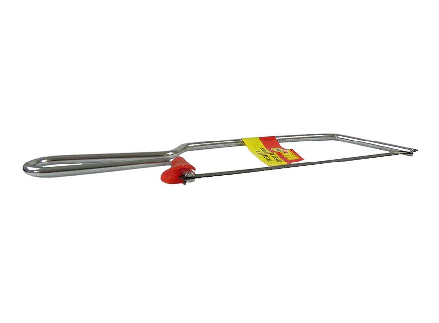Klein-Metallsäge, 150 mm