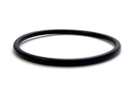 O-Ring für Druckminderventil 1552