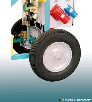 Verpresspumpe >stockbig® GeoPump, verschiedene EU-Ausführungen