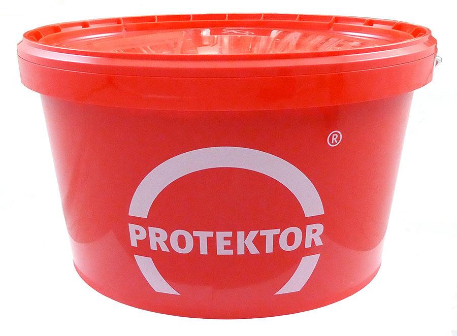 PROTEKTOR Betonkontakt 20 kg Eimer