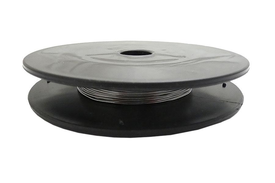 Ersatzschneidedraht für Styroporschneider 0,6 mm